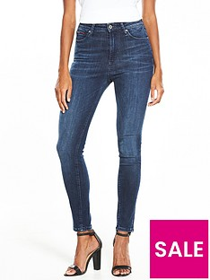 hilfiger-denim-ultra-high-rise-skinny-jean-dynamic-deep-blue