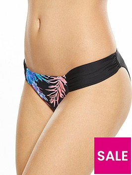 v-by-very-controlwear-bikini-brief