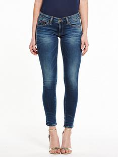 hilfiger-denim-low-rise-skinny-sophie-78-jean-industrial-blue-stretch