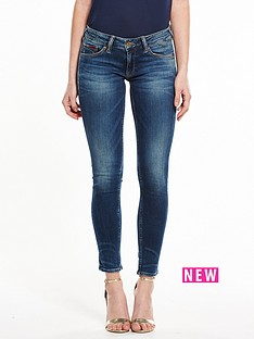hilfiger-denim-low-rise-skinny-sophie-78-jean-industrial-blue-stretch
