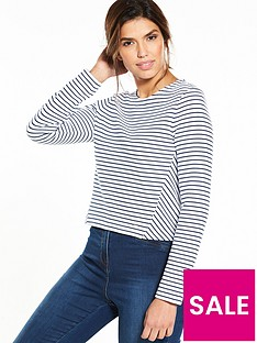 hilfiger-denim-stripe-long-sleeve-t-shirt