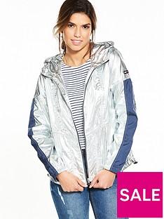 tommy-jeans-metallic-jacket-silver
