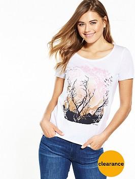 boss-orange-tasensation-t-shirt-white