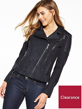 boss-jamela-leather-jacket-dark-blue