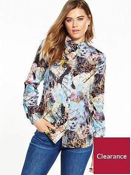 boss-eiman-blouse