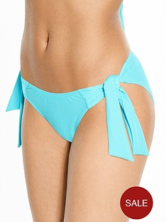 v-by-very-bunny-tie-side-bikini-brief