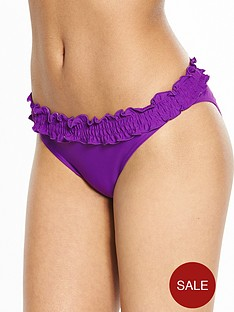 v-by-very-mix-and-match-shirred-band-bikini-brief
