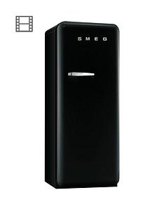 smeg-fab28qne1-60cm-50s-retro-stylenbspright-hand-hinged-fridge-with-icebox-black