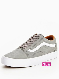 vans-old-skool-premium-leather
