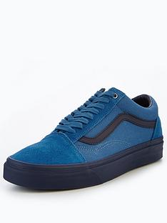 vans-old-skool-gum