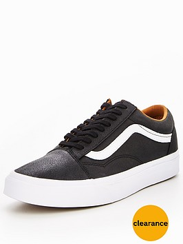 vans-old-leathernbspskool