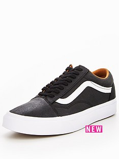 vans-vans-old-skool-premium-leather