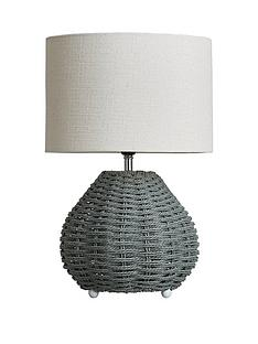 bobby-table-lamp
