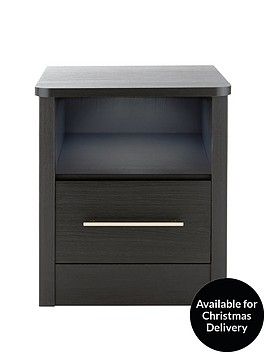 consort-liberty-ready-assembled-1-drawer-bedside-chest-with-light
