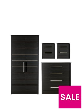 consort-libertynbsp4-piece-package-2-door-wardrobe-4-drawer-chest-and-2-bedside-cabinets