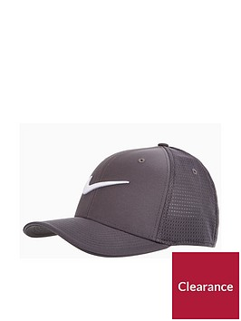 nike-mens-golf-clc99-cap