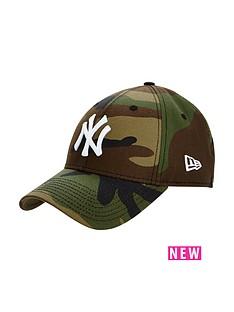 new-era-new-era-new-york-yankees-9forty-cap