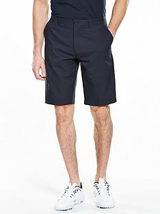 hugo-boss-green-hayler-8-mens-golf-short