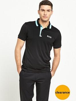 hugo-boss-hugo-boss-green-paddy-pro-2-mens-golf-polo