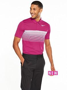 nike-nike-mens-golf-mobility-speed-stripe-polo