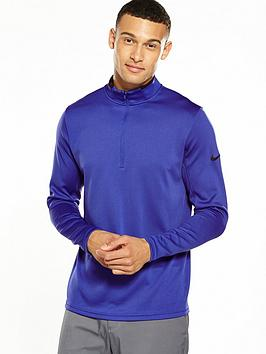 nike-golf-dry-14-zip-long-sleeve-top