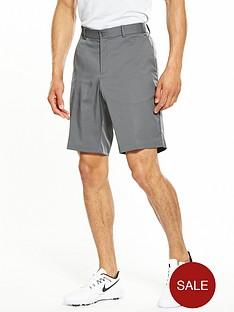 nike-golf-flex-shorts