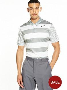nike-golf-dry-bold-stripe-polo