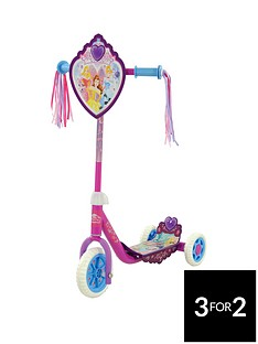 disney-princess-crystal-tri-scooter