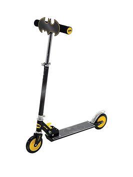 batman-folding-inline-scooter