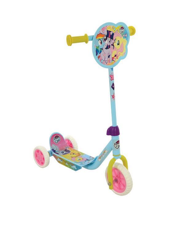 Toys My Little Pony Wwwverycouk
