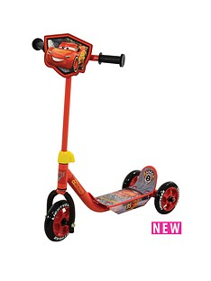 disney-cars-disney-cars-3-my-first-tri-scooter