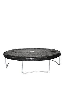 sportspower-easi-store-cover-for-10ft-trampoline