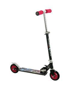power-rangers-folding-in-line-scooter