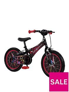 power-rangers-16-inch-bike