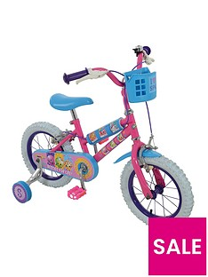 shopkins-14-inch-collectible-bike