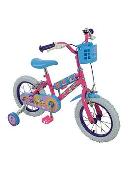 shopkins-14-inch-collectible-bike