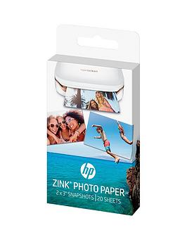 hp-zinkreg-sticky-backed-sprocket-photo-paper-20-sheetnbsp-5-x-76-cm-w4z13a