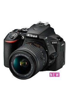 nikon-d5600-digital-slr-camera-with-af-p-18-55mm-vr-lens