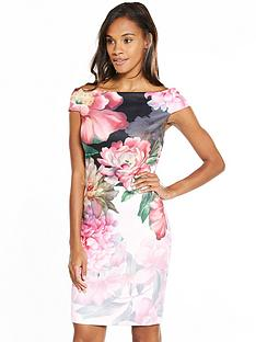 ted-baker-emly-bardot-dress