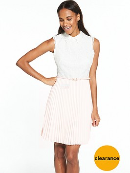 ted-baker-lace-collared-dress-ivorynbsp