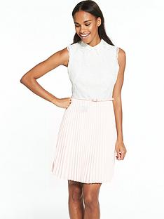 ted-baker-lace-collared-dress