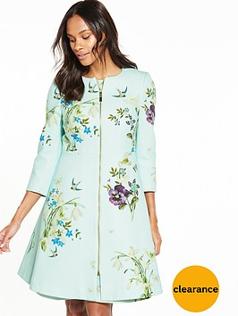 ted-baker-spring-meadows-print-coat