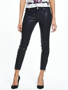ted-baker-rinsh-wash-glittery-denim-jean