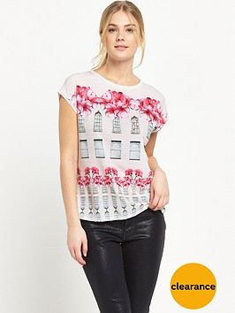 ted-baker-window-pane-fitted-tee