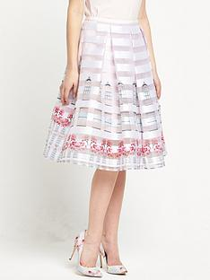 ted-baker-burnout-window-box-skirt-baby-pinknbsp