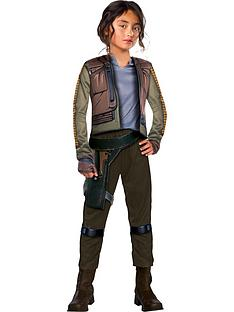 star-wars-rogue-one-jynn-erso-childs-costume