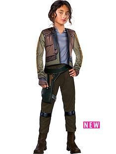 star-wars-star-wars-rogue-one-jynn-erso-childs-costume