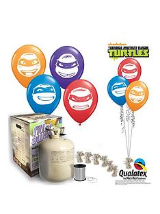 teenage-mutant-ninja-turtles-teenage-mutant-ninja-turtles-helium-canister-amp-balloon-kit