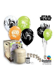 star-wars-star-wars-helium-canister-amp-balloon-kit