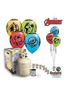 marvel-marvel-avengers-helium-canister-amp-balloon-kit